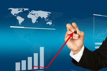Business Forecasting - Preston City Accountants