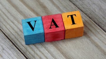 VAT Advice Preston