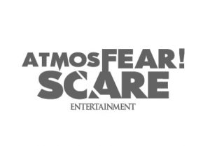AtmosFEAR Scare Entertainment