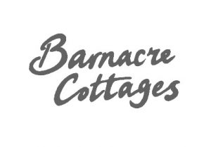 Barnacre Cottages