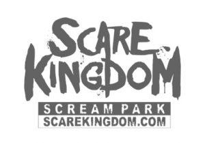 Scare Kingdom